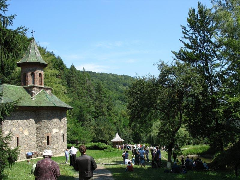manastirea-Prislop-3